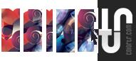 Mert ÇİMŞİR | Sr. UI/UX Designer - Freelance Web Tasarım